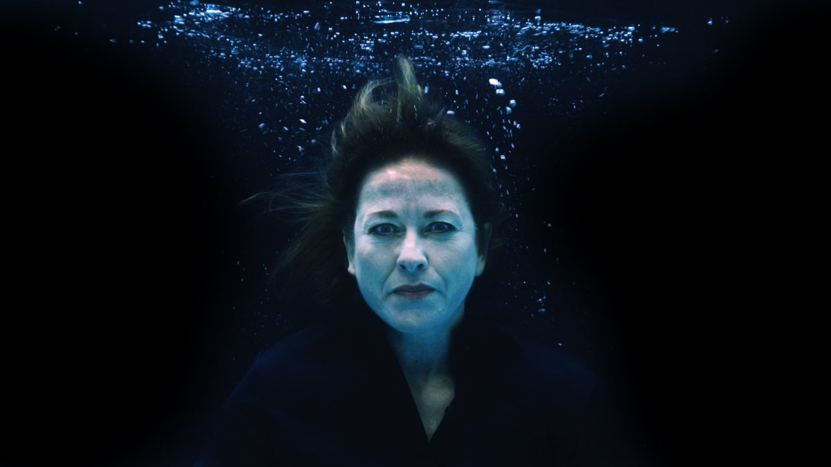 People in around 150 countries will take time off school or work to join the global #ClimateStrike. The FT and The Royal Court have collaborated on a short drama exploring inaction on climate change with actress Nicola Walker, transmitting news from 2050.