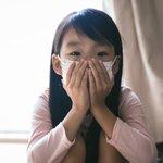 タミフルの異常行動の問題決着!?調査の結果、異常行動はタミフルではなくインフルエンザの症状とわかった!