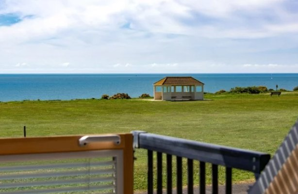 4 bedroom house in #Highcliffe for Sale, £1.4 million  Listing includes 3D WALKTHROUGHT TOUR & STUNNING DRONE FOOTAGE!   Find out more >  https://www. winkworth.co.uk/properties/126 20589/sales/wharncliffe-road-highcliffe-christchurch-bh23/HIG170073  … <br>http://pic.twitter.com/JYprvcvjTY