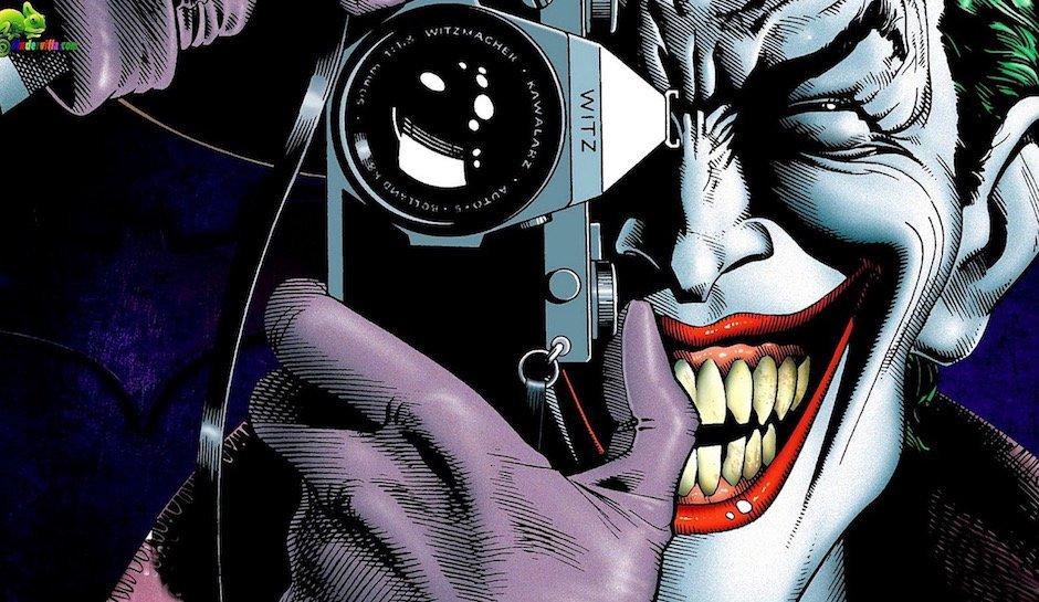 Joker Pelicula Completa Español Subtitulada Joker Completa Twitter