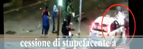 Maxi blitz antimafia con 40 arresti a Catania, la polizia sgomina il traffico di droga gestito da due clan (VIDEO) - https://t.co/yym6BzMZSp #blogsicilianotizie