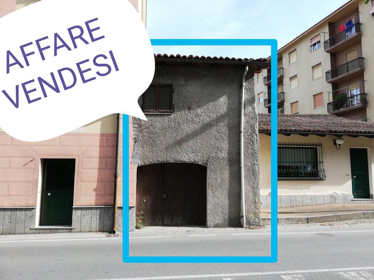 ImmobiliareInfo photo