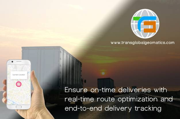 #Track your #deliver @vehicles and monitor #drivers @performance #24/7 from #anywhere anytime with #Transglobalgeomatics #GPS Tracker Reach us at https://bit.ly/2k7ypRH #GPSTracking #vehicletracking #gpstrackingsdevice #gpstracker #truckgps #alltimesafety #gpsdevicepic.twitter.com/MqCh3MPcP8