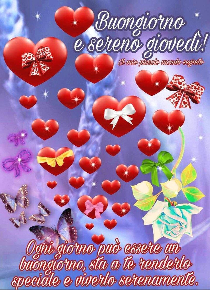 Maria Assunta On Twitter Annalisalisi072 Buongiorno Annalisa