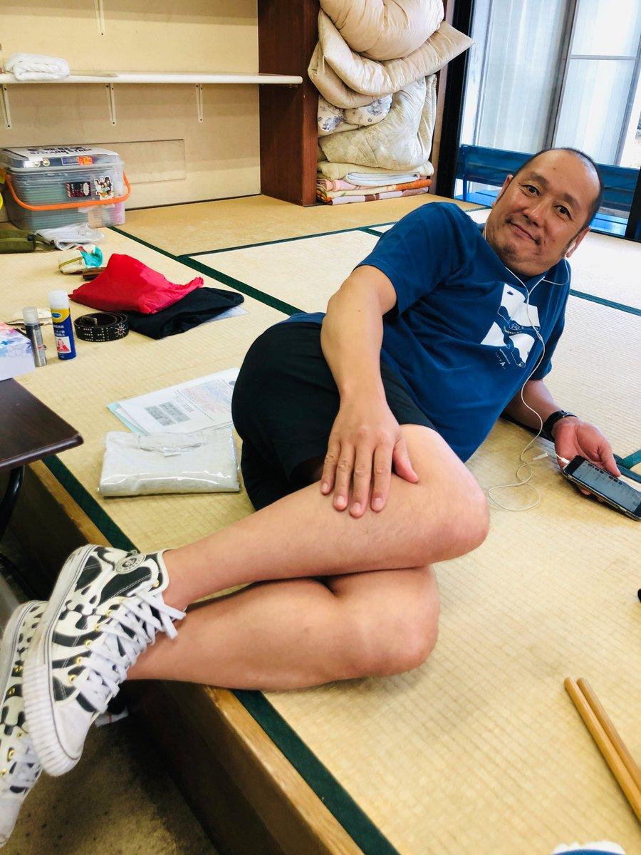 【坂詰克彦 ラジオ生放送😊】9月19日(木)19:05~#渋谷のラジオ「#渋谷のナイト」「坂詰克彦のベストヒットSHIBUYA」生放送でお送りします!メッセージ、どしどしお待ちしてます!📩night@shiburadi.comアプリiOS 版:Android 版: