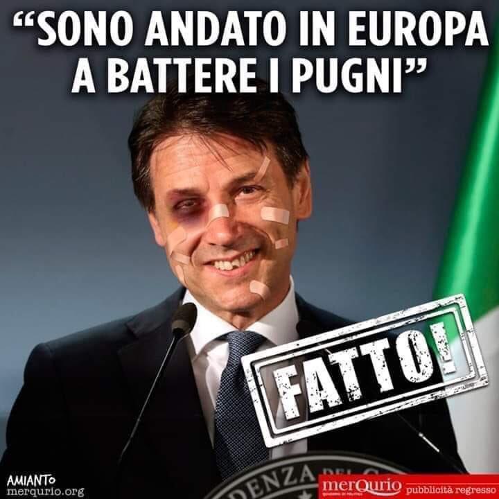 #ItaliaFrancia