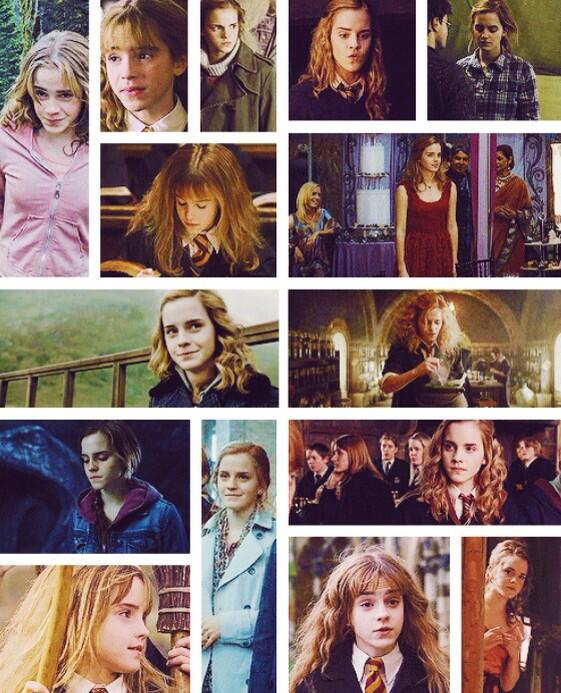 Happy 40th Birthday to Hermione Jean Granger, the brightest witch of her age.  #HappyBirthdayHermioneGranger<br>http://pic.twitter.com/PjGpSnfy3S