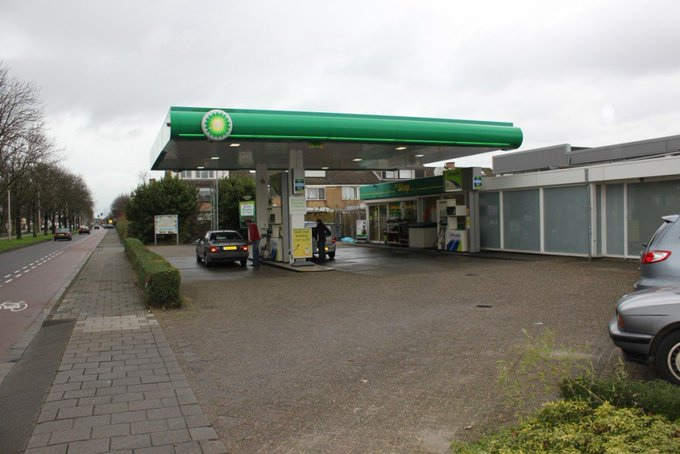 E10 check voor benzinemotoren https://t.co/ZsKFrVMLcn https://t.co/xLAVHEfUOK
