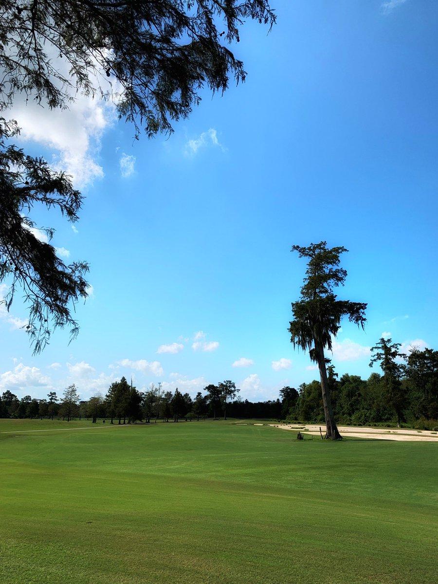 Mastercard Golf Email Club