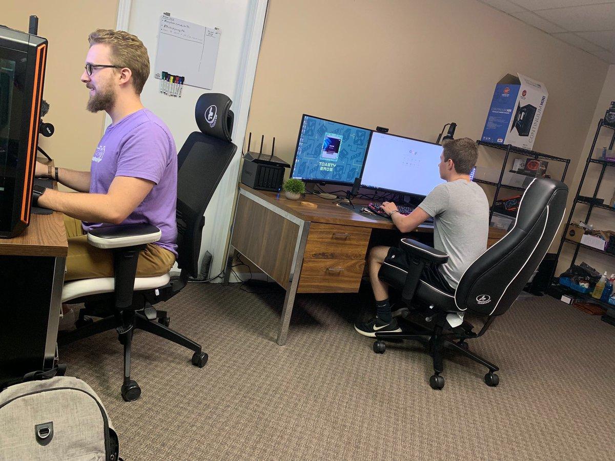 Fabulous Lf Gaming Lfgamingchairs Twitter Pdpeps Interior Chair Design Pdpepsorg