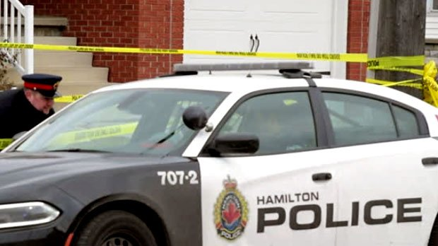 Police charge Amber Alert complainer, 70, with mischief bit.ly/2LJbI1b