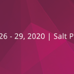 Image for the Tweet beginning: The RootsTech 2020 Early Bird