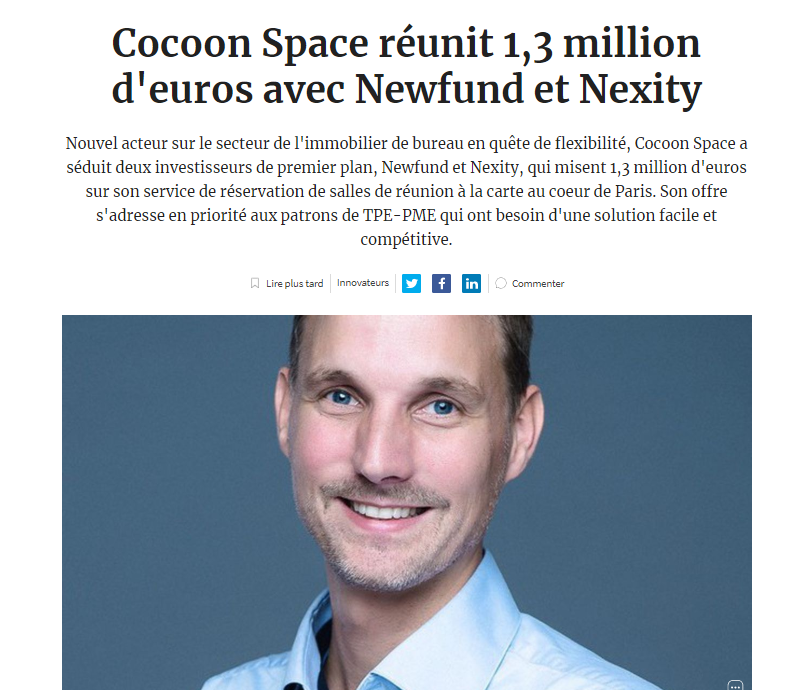 Cocoon Space Cocoon Space Twitter
