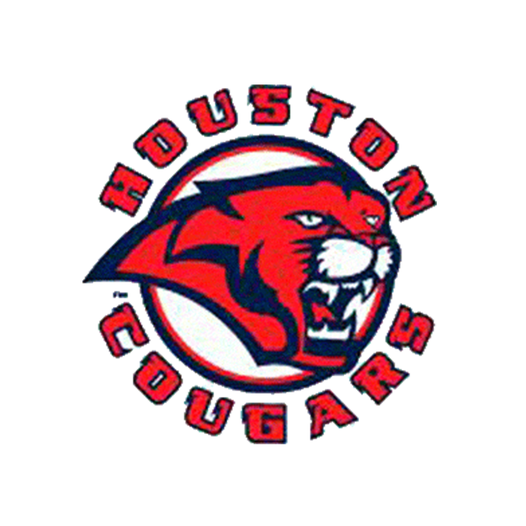 Its always a good day to be reminded that I got where I am because a great education was available for $50 a semester at the University of Houston (go Cougars!). We need to cancel student debt and make college free for everyone who wants it.