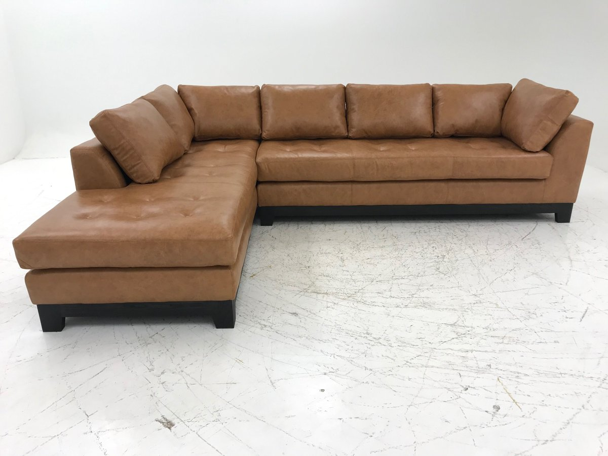 Wondrous The Leather Sofa Co Leathersofaco Twitter Alphanode Cool Chair Designs And Ideas Alphanodeonline