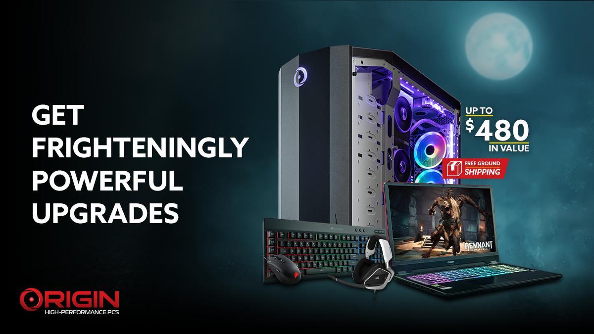computer giveaway june 2019