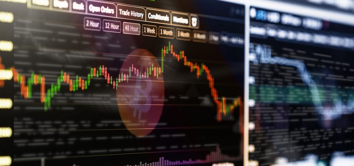 australian cryptocurrency trading sites