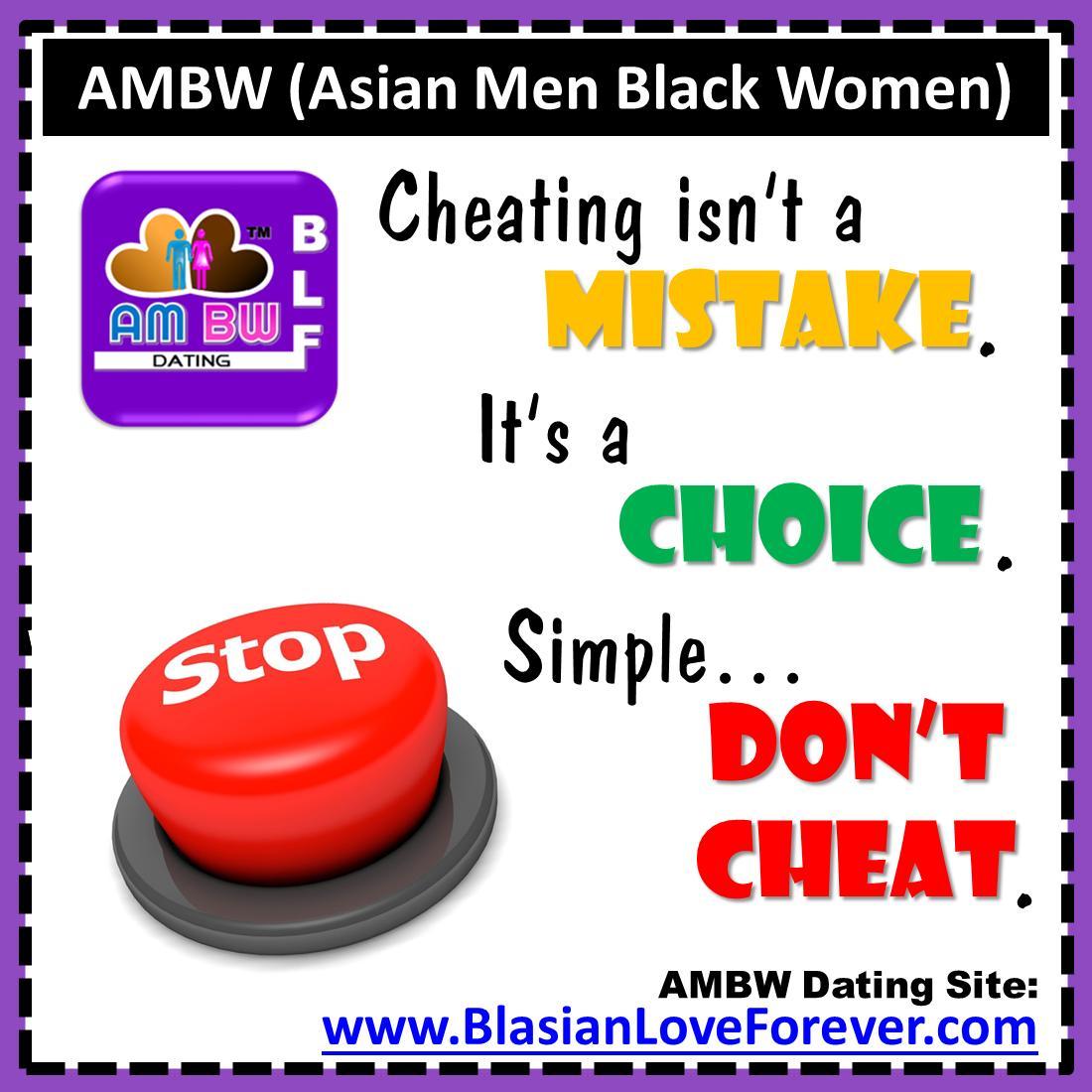 ambw dating app Taffi dollar dating