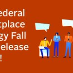 Having difficulty finding or selling products with the WaterSense icon? No worries! Learn how GSA Advantage! made it easier for you to find WaterSense products. It's a part of our FMP Strategy Fall 2019 release: https://t.co/1smW029p6r #FAS #FederalMarkplaceStrategyFall19Release