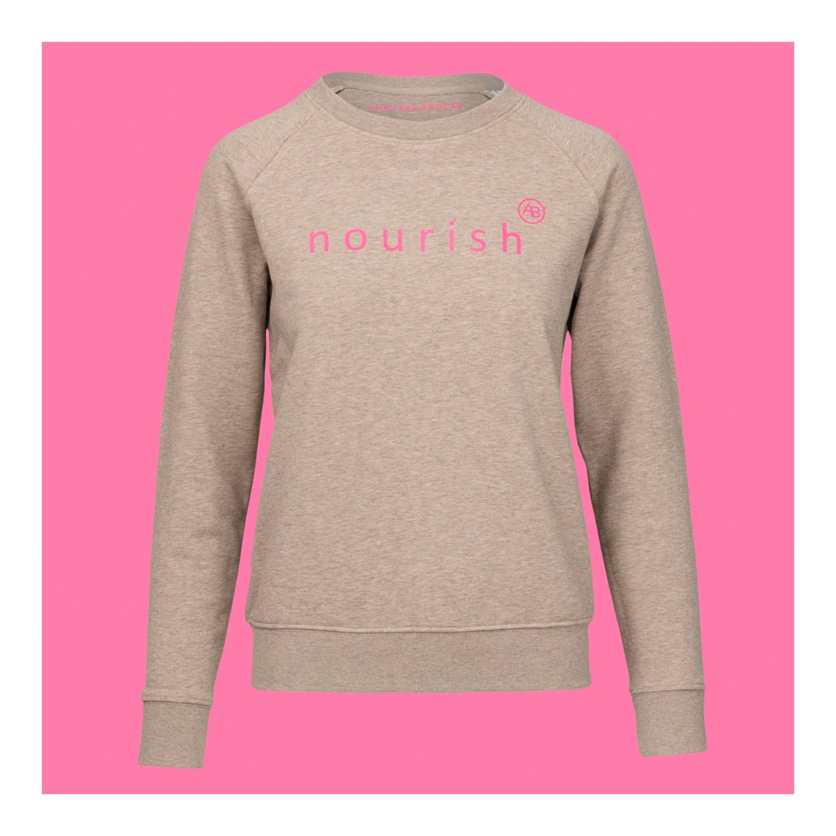 I Love Cuore Rosa Suffolk KIDS T-SHIRT