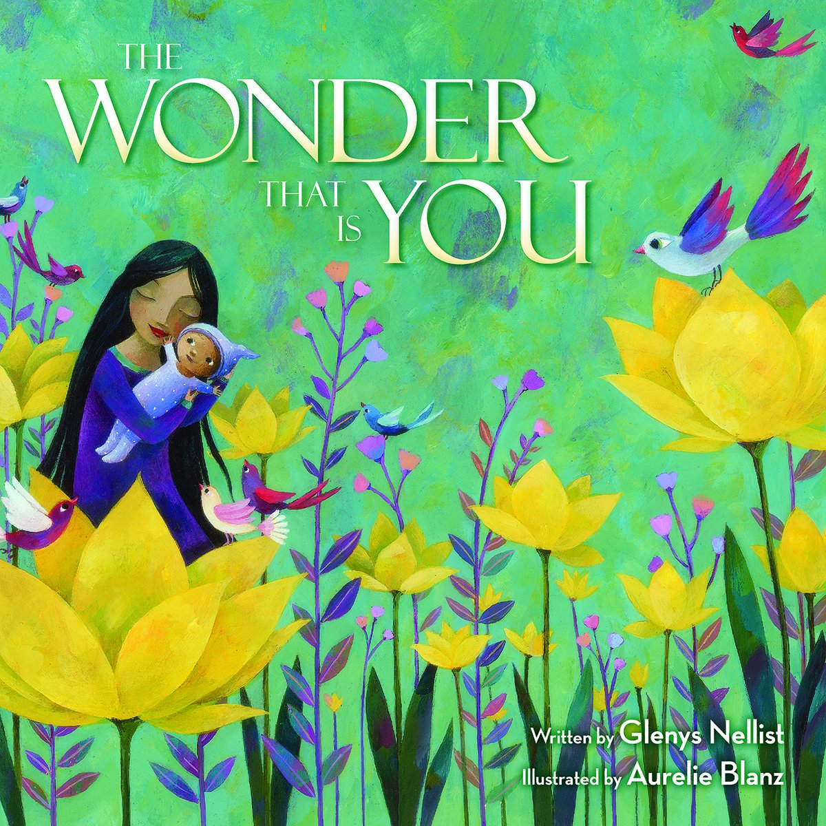 @MidwestBooks Excited to be attending my first Heartland Fall Forum this Friday to meet Indie booksellers & sign copies of The Wonder That is You! @Zonderkidz #IndieBooksBeSeen  https://t.co/Kw6LraDEmv https://t.co/tKWA7vYs9l