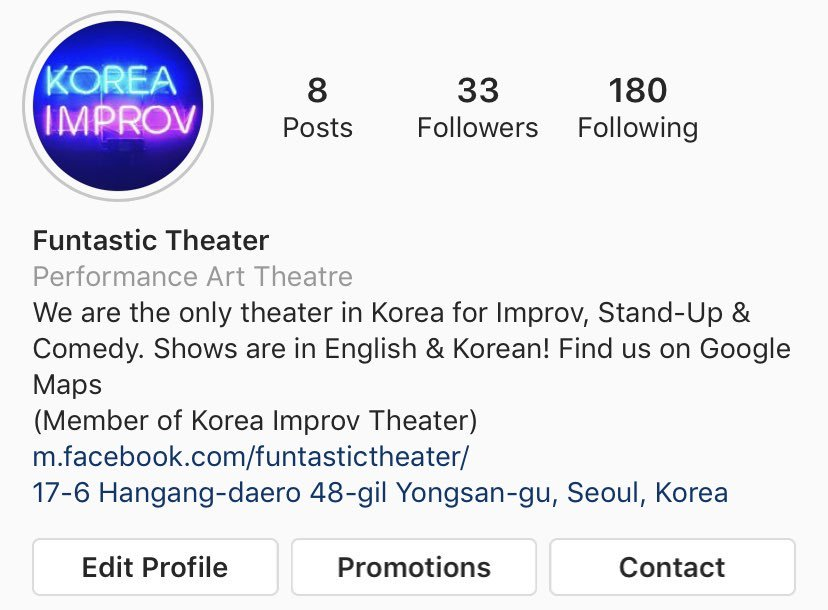 Funtastic Theater (@funtasticseoul) | Twitter on korea maps in english, seoul map english, google map south korea,