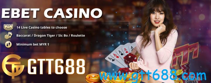 Gtt688 Sea On Twitter Ebet Casino Live Casino Only At Https T Co Iuk9brxtv1 Join Us Now Ebetcasino Livecasino Judionline Judiindonesia Judimalaysia Gtt688 Https T Co G3gqimfqnn
