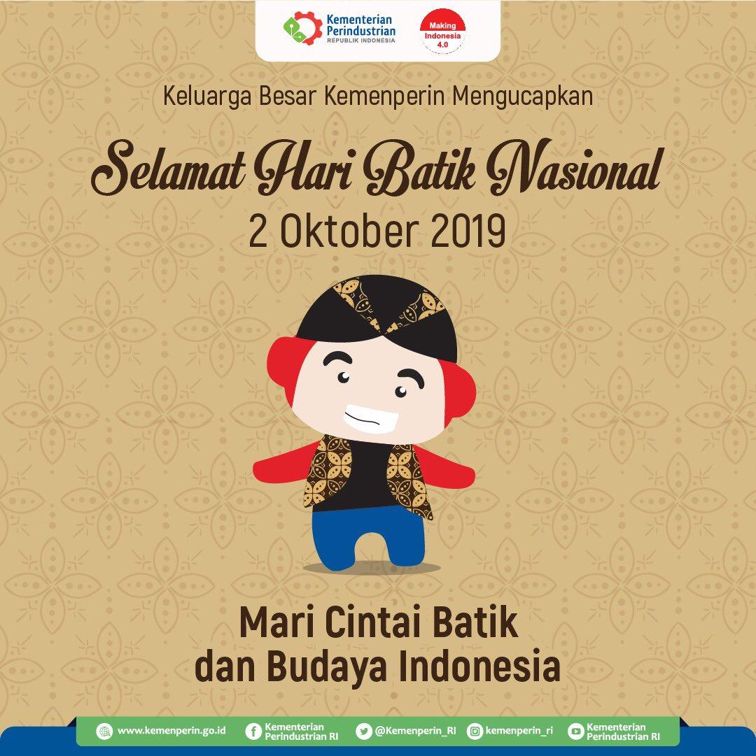 34+ Gambar poster mencintai keberagaman sosial budaya indonesia ideas in 2021