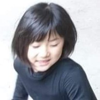 画像,10月2日(水)午後11時ご家族から報道機関宛に美咲ちゃんの写真の提供を行いました。少しでも手がかりがほしいので美咲ちゃんの服装写真をさらに公開します。上着は脱…