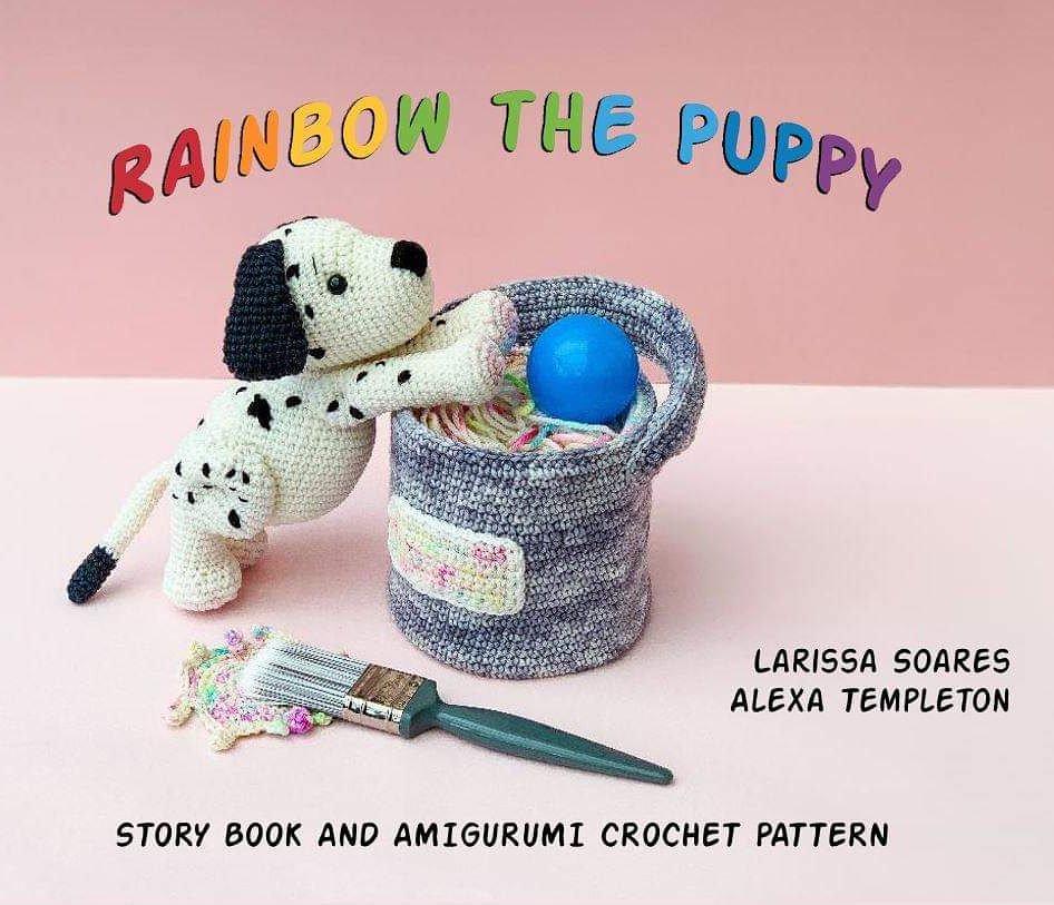 Amigurumi Toy Story 48 Modelos para Fazer em Casa | Crochet disney ... | 813x946