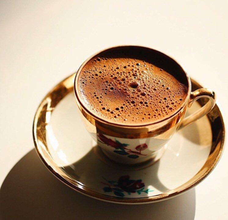 прекрасный картинка пойдем выпьем кофе кузнецова годы выступлений