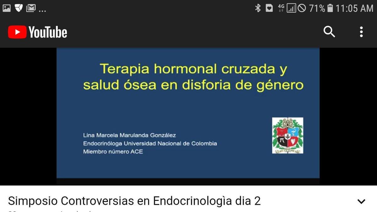 Centro nacional de endocrinologia y metabolismo sa bogota