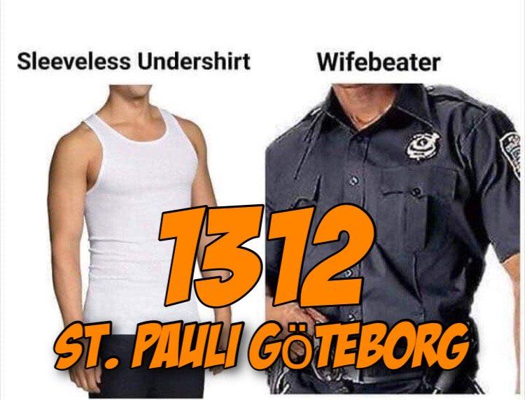 göteborgs s: t pauli träffa singlar single i rolfs