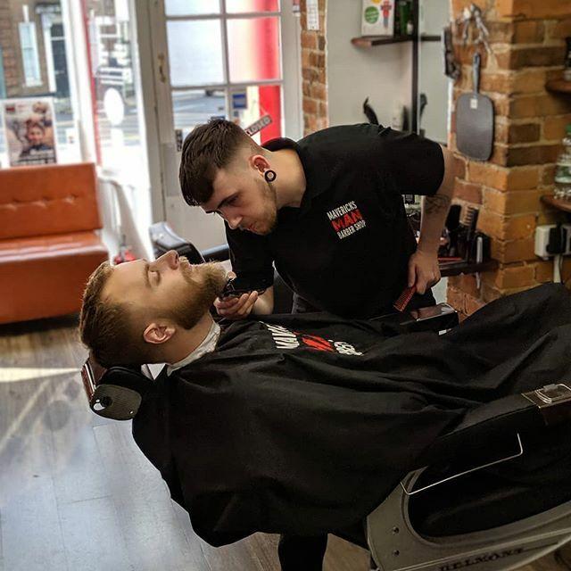 #beardtrim #beardcut #freshersweek2019 #freshcut #weekday 🌟🌟🌟🌟🌟💈💈💈💈🌟🌟🌟🌟🌟
