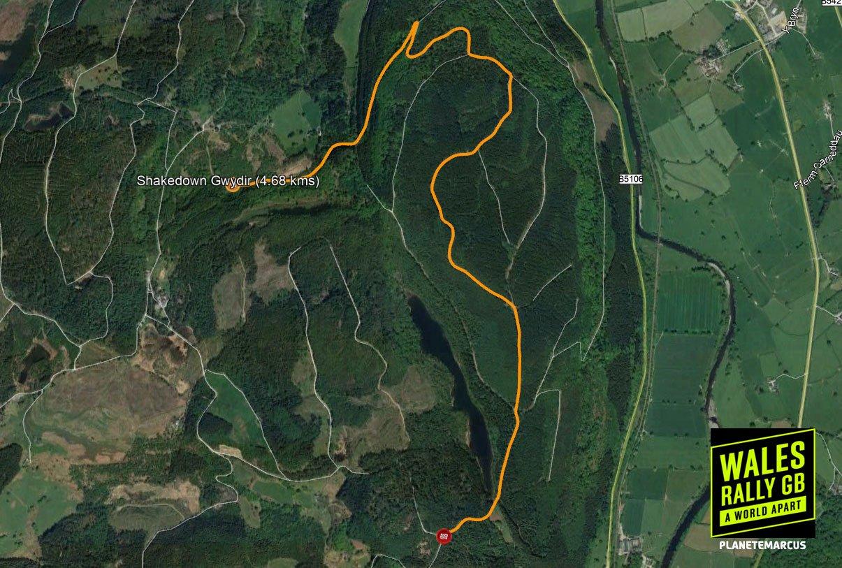 WRC: Wales Rallye GB [3-6 Octubre] EF3UuGDX0AI0pea?format=jpg&name=large