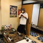 ssm_yokosuka046のサムネイル画像