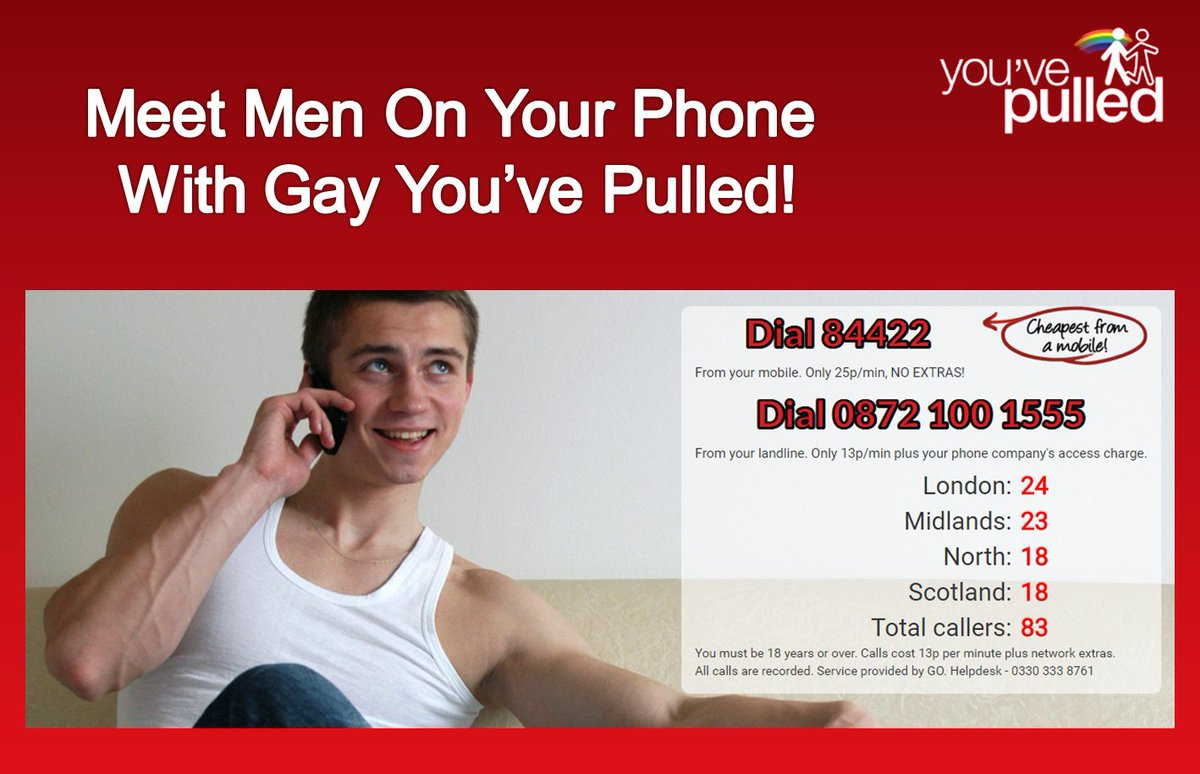 Gay chat line by qx best gay phone chat