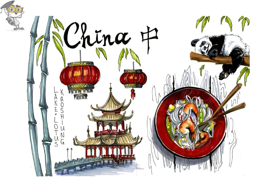dating in Suzhou China