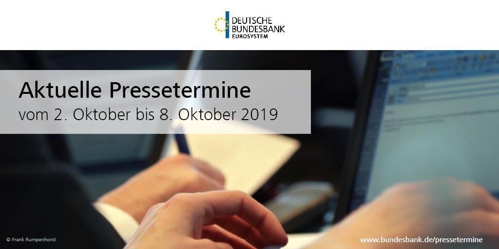 Bundesbank referenzzinssatz