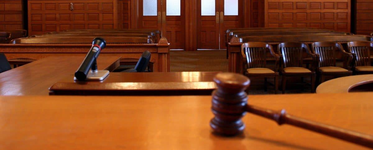 Court sacks Mohammed Bello https://dailypost.ng/2019/10/02/court-sacks-mohammed-bello/…