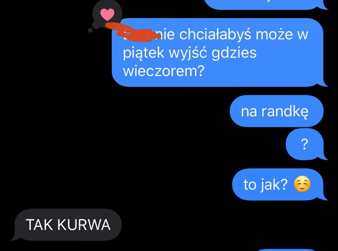Pewdiepie randki rosyjski