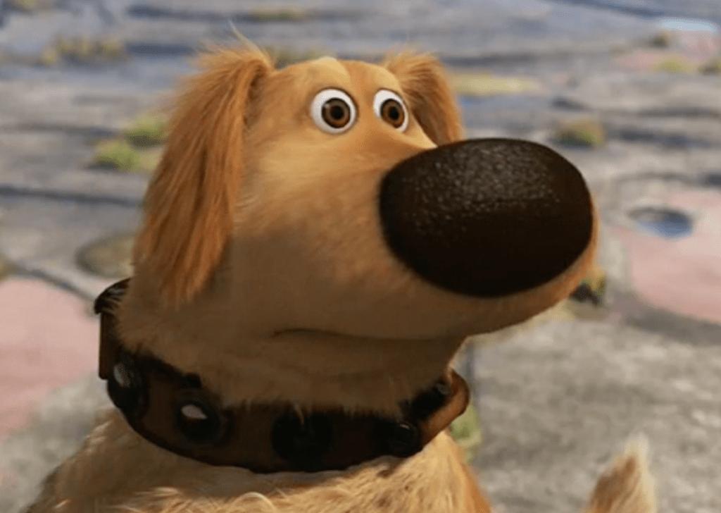 собака даг с картинками телезвезда призналась, что