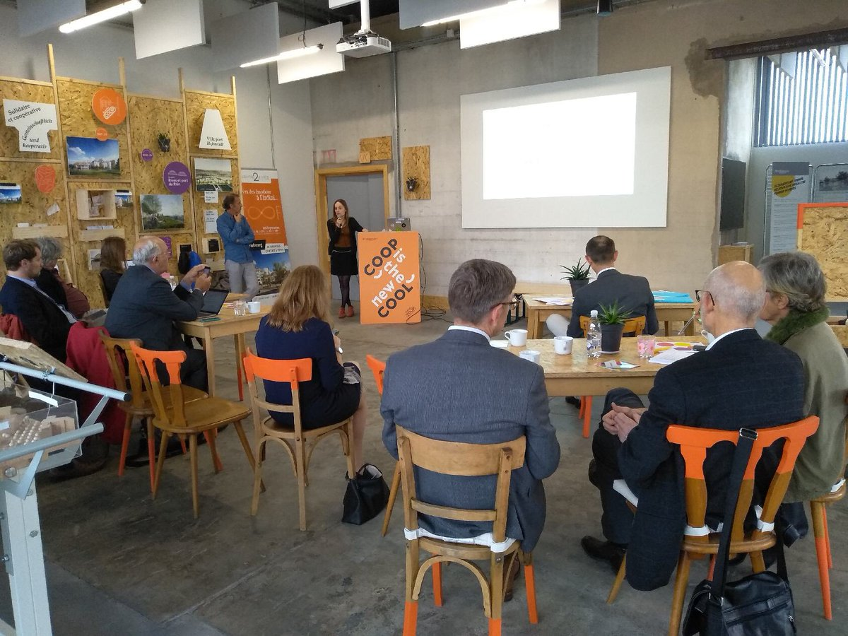 Ulla rencontre forum