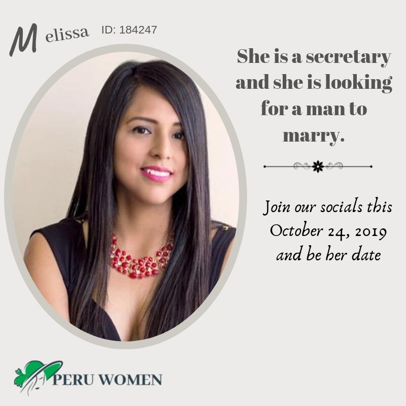 Lima Peru dating liste over datingside
