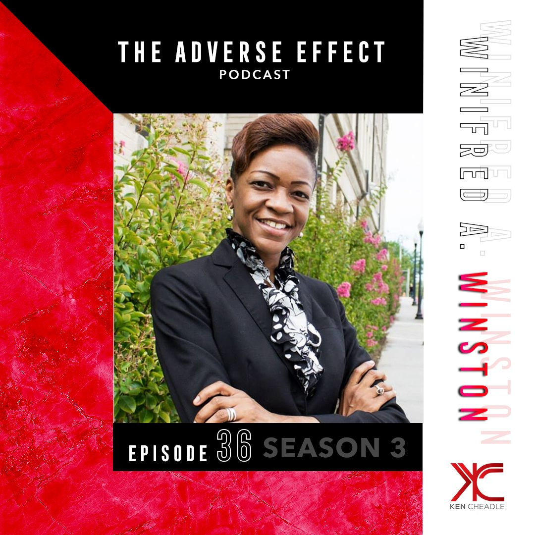 Winifred A. Winston is a dyslexia consultant on a mission to advocate for children w/learning difficulties #dyslexia #coach #AfricanAmerican #WinifredWinston #DecodingDyslexia #DyslexiaAdvocation #TheAdverseEffect #KenCheadle #AdversityExpert #AdversitySurvivor #AdversityAdvocate pic.twitter.com/IFbmqwUTly