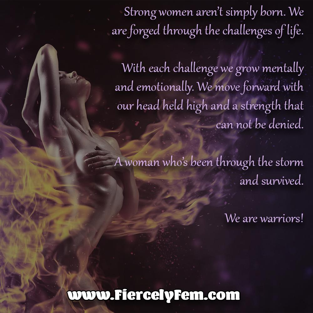 If you love this, you'd love our Built From Fire Collection. Some people are consumed by the fire, I'm built from it.   https://fiercelyfem.com/collections/built-from-fire…  #empowerment #feminism #feminismquotes #feminist #feministpride #feministquotes #inspirewomen #intersectionalfeminism #memespic.twitter.com/PGFISGIbs5