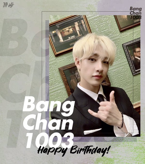 Happy birthday big boy  You are the best leader ever  Hope u have a great day