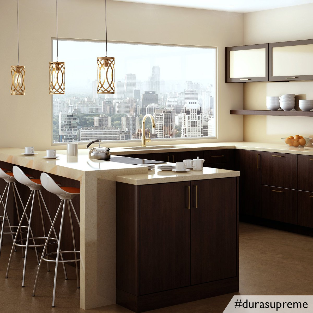 Dura Supreme Cabinetry On Twitter One