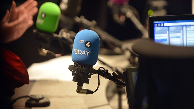 Tomorrows @BBCr4today show is broadcasting live from our @LiverpoolGuild! Listen out for interviews with our VC, Prof Dame Janet Beer and @livunieng record-breaking ARION bike team, plus a @LivMathsSchool puzzle!