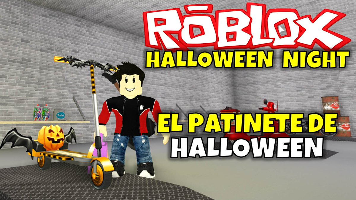 Youtube Roblox Gameplay